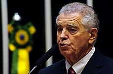 Nelson Marquezelli