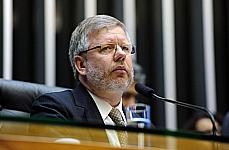 Câmara - Presidente Marco Maia