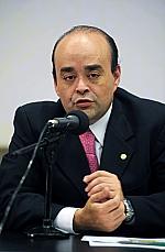 Bernardo Santana de Vasconcellos
