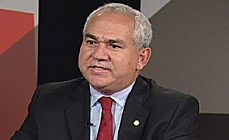 POLICARPO PA 20120309
