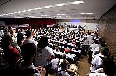 Tema: Regulamenta��o da Jornada de Trabalho dos Enfermeiros, T�cnicos e Auxiliares de Enfermagem. (SUG 46/12 - da Federa��o Nacional dos Enfermeiros