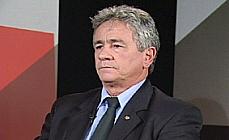 Dep. Carlos Souza