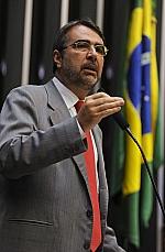 Henrique Fontana