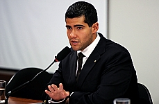 Alexandre Leite