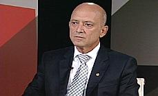 Dep. Lelo Coimbra