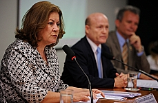 Miriam Aparecida Belchior (ministra do Ministério do Planejamento)