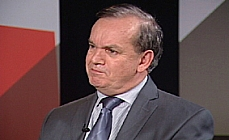 Dep. Rogério Peninha Marinho (PMDB-SC)