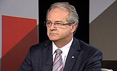 Dep. Cesar Colnago (PSDB-ES)