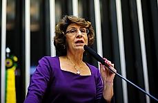 Iriny Lopes