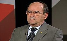 Dep. Antonio Balhmann (PSB-CE)