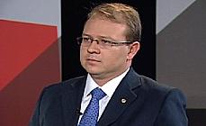 Dep. Luiz Carlos (PSDB-AP)