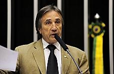 Eliene Lima