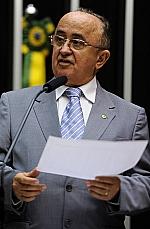Júlio Cesar