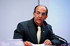 Arnaldo Jordy