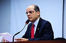 Vitor Paulo