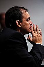 Wladmir Henrique Garcez