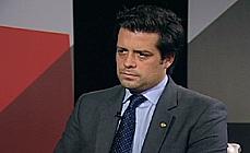 Dep. Guilherme Mussi (PSD-SP)