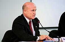 Sebastião Bala Rocha