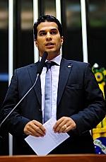 Irajá Abreu