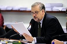 Ricardo Berzoini