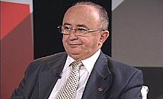 Dep. Júlio Cesar (PSD-PI)