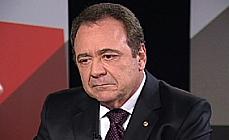 Dep. Salvador Zimbaldi (PDT-SP)