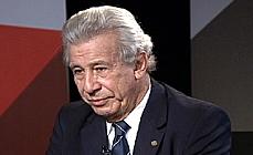Dep. Antônio Roberto (PV-MG)