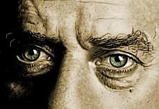 Chico Buarque - olhos