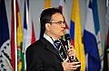 Foto: Renato Araújo