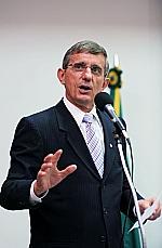 Dep. Darcísio Perondi (PMDB-RS)