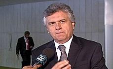 SONORA_CAIADO
