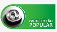 Câmara - participação pop. - selo maior 5