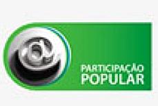 Câmara - participação pop. - selo menor 5