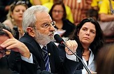 Reunião Ordinária - dep. Ivan Valente (PSOL-SP)
