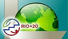 Selo Rio+20