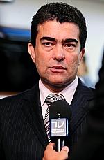 Dep. Marçal Filho (PMDB-MS)