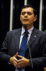 Cláudio Puty