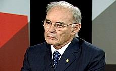 Dep. Arolde Oliveira (PSD-RJ)
