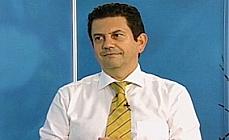 Dep. Otávio Leite (PSDB-RJ)