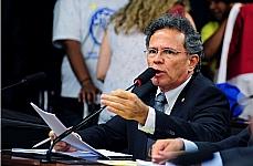 Reunião Ordinária Pauta - votação dos destaques. Dep. Paulo Rubem Santiago (PDT-PE)