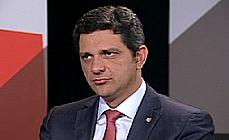 Dep. Rogerio Carvalho