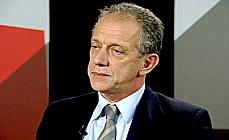 Dep. Walter Feldman (PSDB-SP)