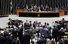 MP 349/2001, Voto Aberto - presidente Marco Maia