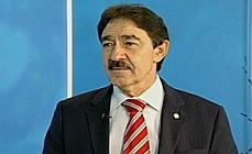 Dep. Raimundo Gomes de Matos (PSDB-CE)