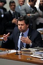 Dep. Carlos Sampaio (PSDB-SP)