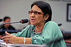 Janete Capiberibe