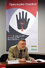 Alfredo Boccia Paz (médico, professor e escritor paraguaio)