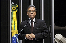 Ronaldo Fonseca