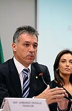 Dep. Guilherme Campos (PSD/SP)
