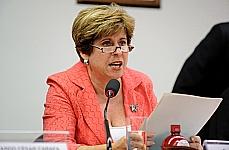 Marilene Proença (conselheira do Conselho Federal de Psicologia)